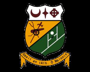 gaels colour a1